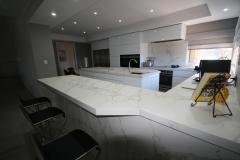 Entzo Kitchen_2
